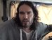 Russell Brand's Latest Trews Video Shows Him Taking Responsibility For 'F*cking Up' The General Election For Labour