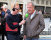 Jeremy Clarkson Admits Regret Following 'Top Gear' Fracas And Sacking: 'It Was My Own Silly Fault'