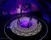 The Most Bonkers Eurovision Song Contest 2015 Moments