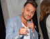 'Celebrity Big Brother': Dapper Laughs 'In Talks' With Channel 5 For This Year's Line-Up