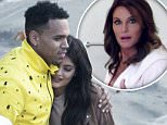 Kylie Jenner slams Chris Brown for calling Caitlyn 'science project'