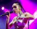 BRTIS BLITZ: FKA Twigs' Rise To Fame – And Why She's Just The Woman To Fly The British Flag Abroad