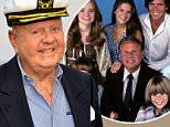 Dick Van Patten dies aged 86