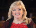 Linda Nolan Receives Caution, After Being Overpaid Over £6,000 In Benefits