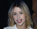 Peaches Geldof: Police End Hunt For Drug Dealer, As Inquiry Into Her Death Closes