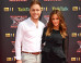 'X Factor': Simon Cowell Claims Olly Murs 'Fancies' Caroline Flack And Reveals His Reason For Choosing Them