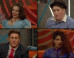 'Big Brother': Marc Becomes The Tenth Housemate To Be Evicted