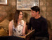 'Coronation Street' Spoiler: Tracy Barlow Turns To Her Ex Following Deirdre's Death (PICS)