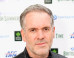 Chris Moyles Vs. Nick Grimshaw: Former Radio 1 Breakfast Show Host 'Making A Massive Comeback' With New Xfm Show