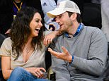 Mila Kunis and Ashton Kutcher 'tie the knot in secret ceremony' over Fourth Of July weekend