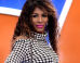 Sinitta Slams 'Vile' New ITV2 Show 'Safe Word' On Twitter: 'I Wish I'd Walked Out'