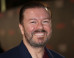 11 Times Ricky Gervais Spoke Out Against Animal Cruelty