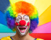 15 Facts About Clowns for International Clown Week