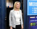 'EastEnders' Spoiler: Kathy Beale's Back In Walford! Gillian Taylforth's Character Makes Full Return After Live Week Comeback