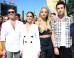 'X Factor' 2015: New Series Gets A Start Date