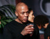 'Straight Outta Compton' N.W.A. Biopic Whitewashes Dr Dre's Abusive Treatment, Claim Two Women