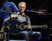 Eric Clapton Shares His 70th Birthday With Cinema-Goers, In Special Royal Albert Hall Concert Film (TRAILER)