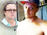 Rosie O'Donnell strained after father's death and daughter Chelsea going missing