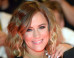 'X Factor' Presenter Caroline Flack Has A Change Of Heart Over Mysterious Tweets And Instagram Post 'Aimed At Her Ex Jack Street'