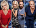 'Celebrity Big Brother' 2015 Contestants Revealed, With Sherrie Hewson, Stevi Ritchie And Chloe Jasmine Among Line-Up