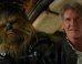 'Star Wars' To Introduce First Major Gay Hero, Sinjir Rath Velus
