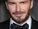 David Beckham Latest Footballer To Aim For The Big Screen… Who Else Has Made The Leap To Film?