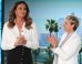 Ellen DeGeneres Calls Out Caitlyn Jenner's Double Standard On Gay Marriage, Saying 'She Really Still Has A Judgement'