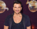 'Strictly Come Dancing': Peter Andre To Channel Johnny Depp For 'Movies Week'