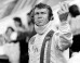 'Steve McQueen: The Man And Le Mans' Reveals An Obsession That Overwhelmed The Charismatic Film Star