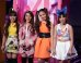 'X Factor' 2015: 4th Impact Become Ninth Act To Be Eliminated After Lauren Murray Sing-Off