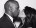 Kim Kardashian And Kanye West Have Just Given Birth To Their Second Child