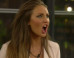 'Celebrity Big Brother': Security Enter 'CBB' House After ANOTHER Megan McKenna Meltdown