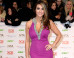 NTAs 2016: Luisa Zissman Makes Return To The Spotlight, As She Joins Fellow 'Celebrity Big Brother' Star Casey Batchelor On Red Carpet (PICS)