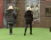 'Celebrity Big Brother: Danniella Westbrook And Gemma Collins In Furious 'CBB' Walk-Out