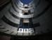 Checking Reality at the BBC