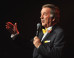 What Made Terry Wogan A Radio Great?
