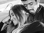 Ciara confirms she's expecting a baby with husband Russell Wilson