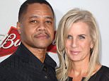 Cuba Gooding Jr. files for divorce from wife Sara Kapfer