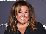 Abby Lee Miller breaks down before her weight loss surgery