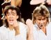 Club Tropicana: George Michael Was A Dance Music Pioneer