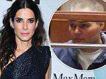 Sandra Bullock stalker to be released on probation