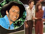 Jared Martin who played Dusty Farlow on Dallas dies at 75