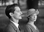BRIAN VINER watches post-war melodrama Frantz