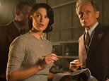 Gemma Arterton leads cast in tale of Britain's finest hour