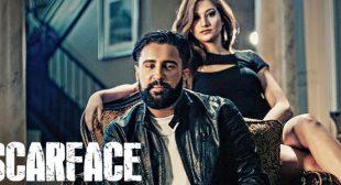 Scarface – Jot Hans