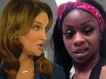 Tokyo Toni unleashes transphobic tirade at Caitlyn Jenner
