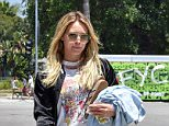Hilary Duff amps up home security after jewelry heist