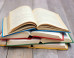 How To Organise A Successful Book Club