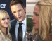 'Into It': 'Celebrity Big Brother' Rows, Chris Pratt And Anna Faris Split And Unpopular TV Storylines