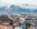 The Story Of The Biggest Criminal Investigation In Iceland's History